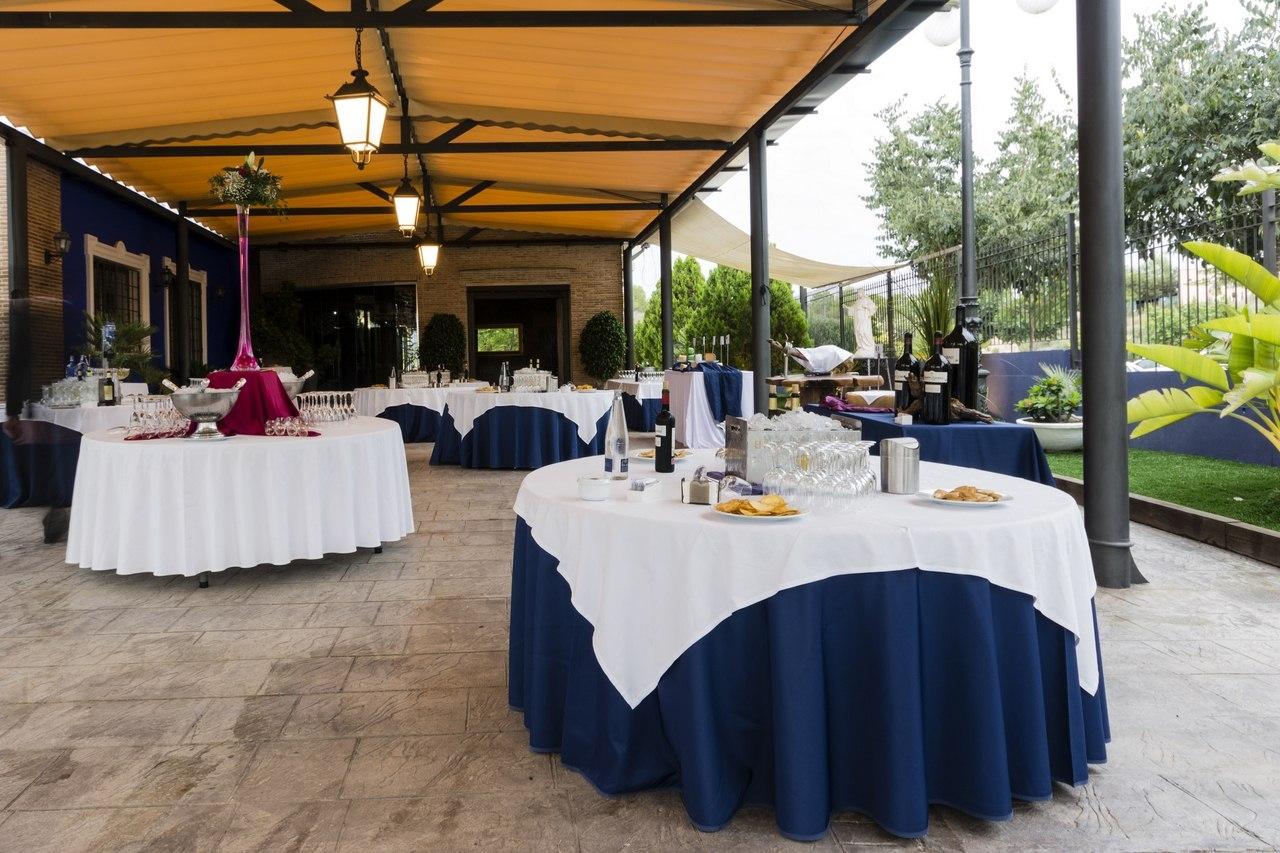 salon-conde-boda-comunion-eventos-celebraciones1