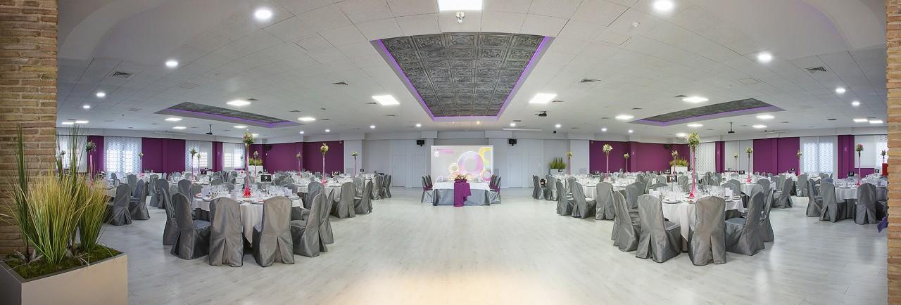 Salon de boda murcia, fredy mazza fotografo, 008