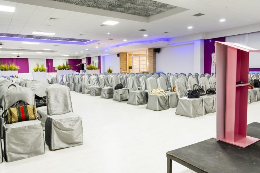 salones de eventos-15