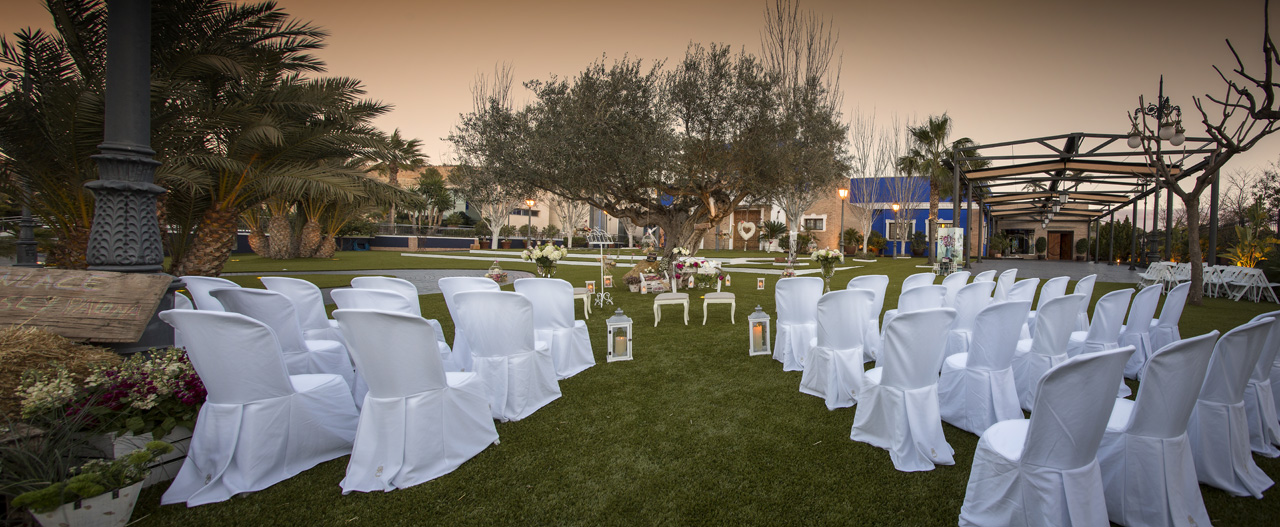 bodas civiles, el porton de la condesa, arte&armonia, fredy mazza fotografo 57