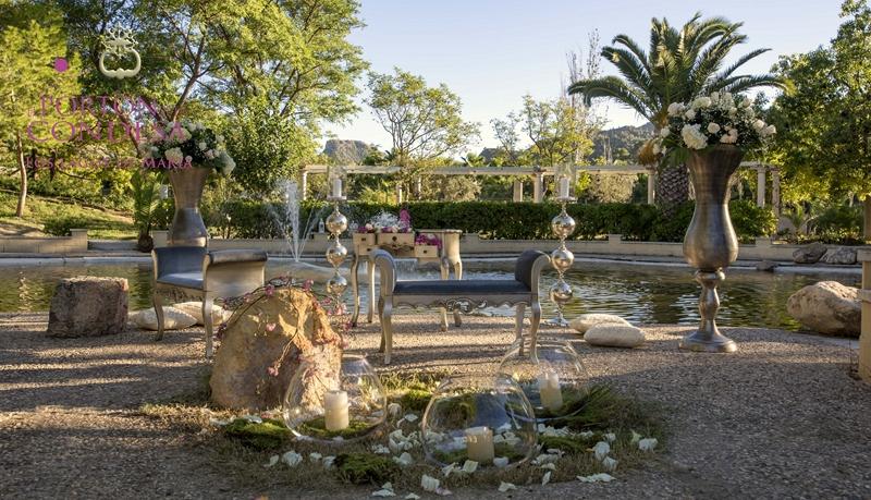 los lagos de maría, el porton de la condesa, fredy mazza fotografo, arte y armonia floristeria_06