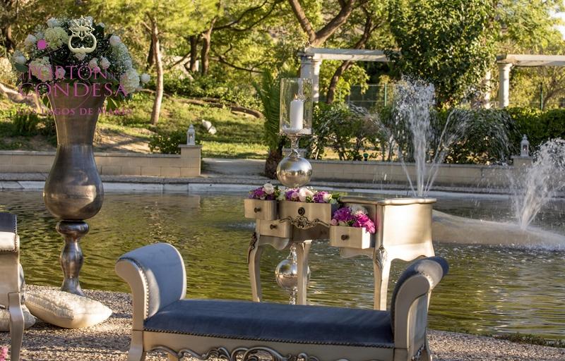 los lagos de maría, el porton de la condesa, fredy mazza fotografo, arte y armonia floristeria_11