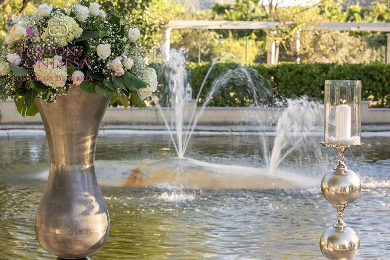 los lagos de maría, el porton de la condesa, fredy mazza fotografo, arte y armonia floristeria