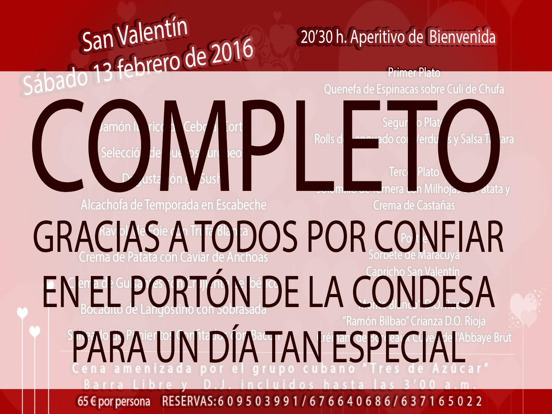 COMPLETO-2016