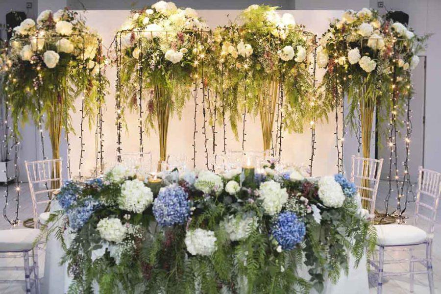 bodas murcia salones boda eventos Murcia