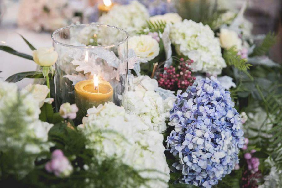 celebraciones bodas eventos comuniones Murcia