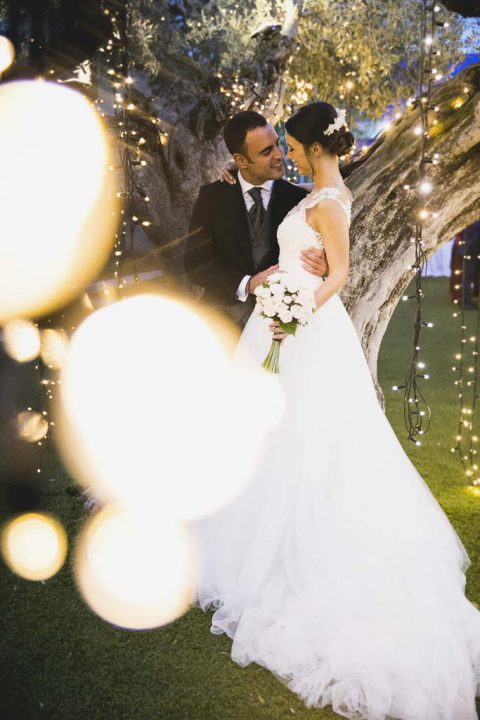 salones boda murcia fincas para eventos jardines porton condesa