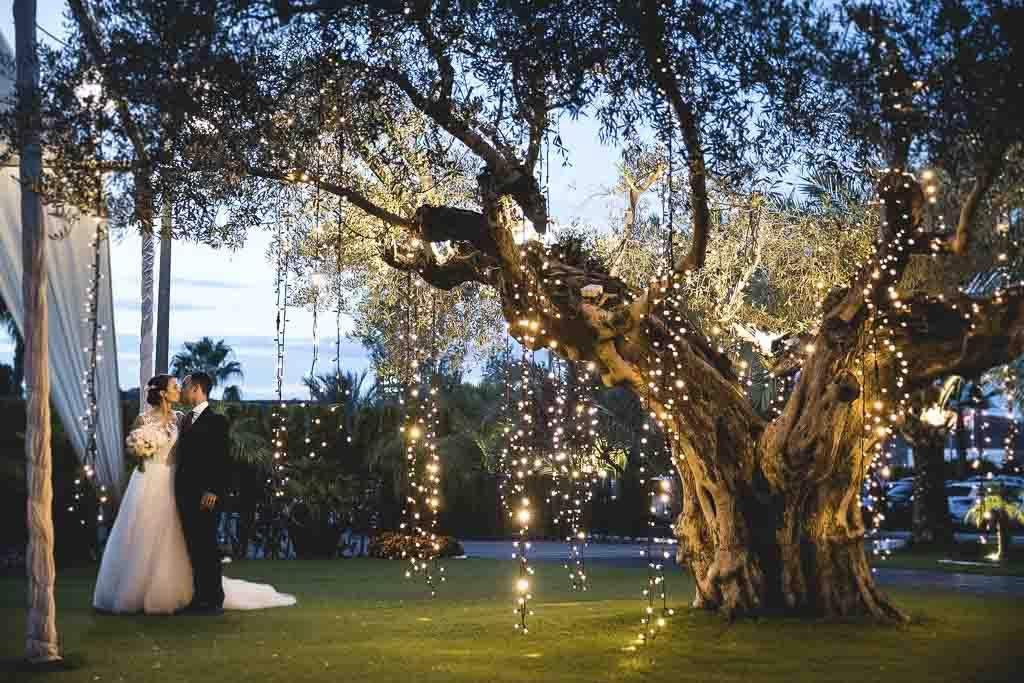 bodas murcia fincas salones celebraciones