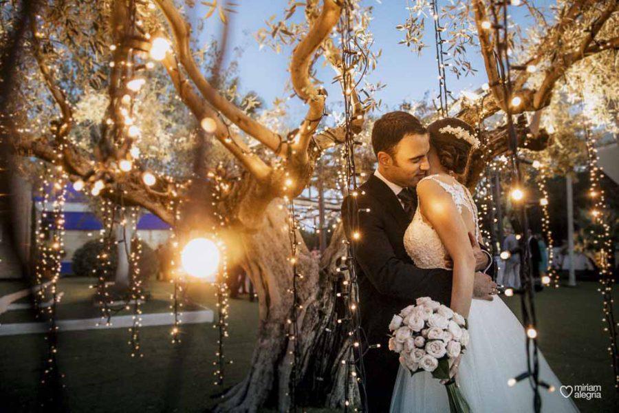 Jardines bodas celebraciones eventos Porton Condesa