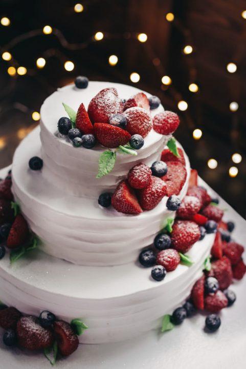 fincas boda murcia celebraciones porton condesa