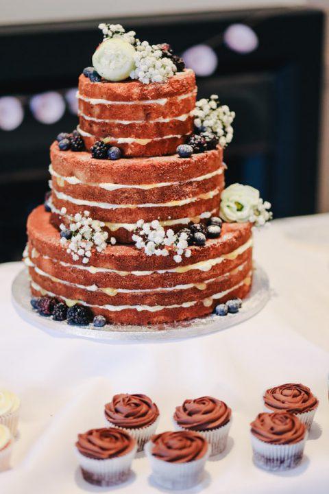 menu bodas murcia porton condesa banquetes
