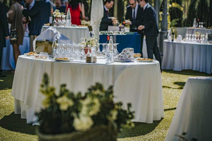 finca bodas murcia Porton Condesa Fredy Mazza