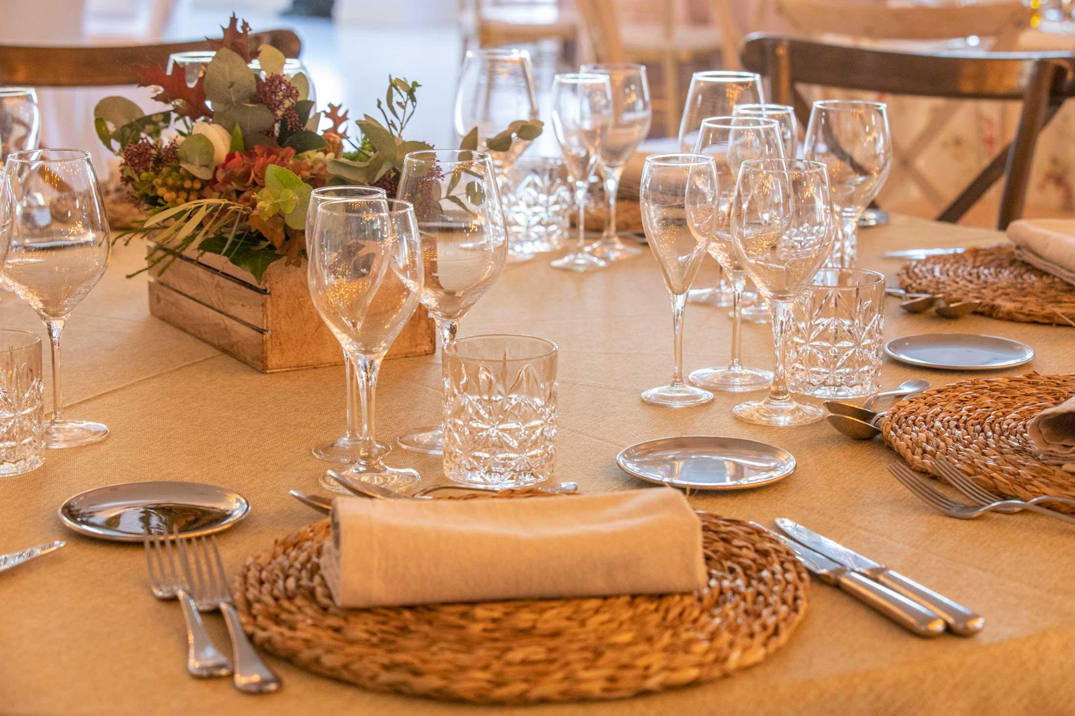 celebraciones murcia bodas porton condesa Fredy mazza fotografo