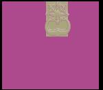 El Portón de la Condesa Logo