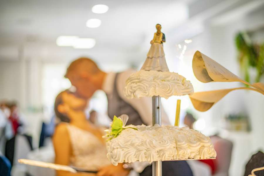 Celebraciones bodas Murcia Porton Condesa