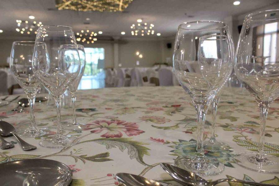 salon bodas murcia celebraciones porton condesa