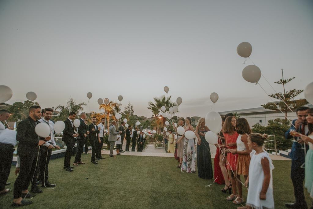 bodas murcia finca celebraciones porton condesa