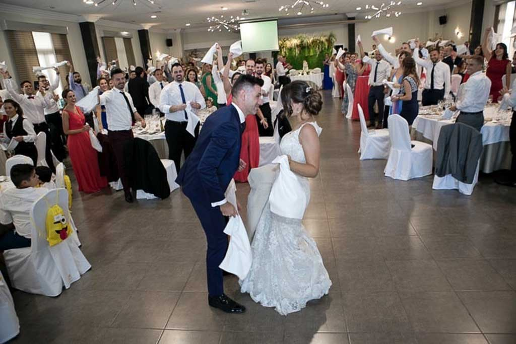 bodas murcia celebraciones porton condesa