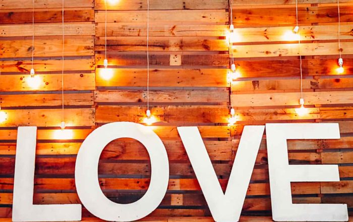 enamorados san valentin murcia porton condesa celebraciones